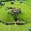 Exploring a hidden ritual landscape at Bryn CelliDdu